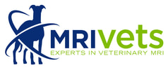 MRI VETS | EXPERTS IN VETERINARY MRI